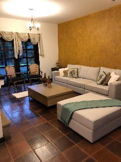 Casa en Antigua Los Tecolotes , invercion , esta rentada  - thumb - 108059