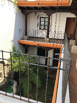 Casa en Antigua Los Tecolotes , invercion , esta rentada  - thumb - 108064