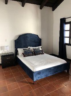 Casa en Antigua Los Tecolotes , invercion , esta rentada  - thumb - 108066