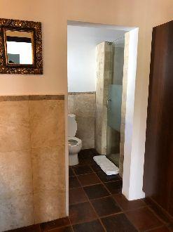 Casa en Antigua Los Tecolotes , invercion , esta rentada  - thumb - 108068