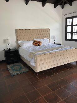 Casa en Antigua Los Tecolotes , invercion , esta rentada  - thumb - 108070