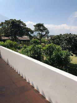 Casa en Antigua Los Tecolotes , invercion , esta rentada  - thumb - 108073