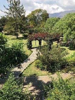 Casa en Antigua Los Tecolotes , invercion , esta rentada  - thumb - 108074