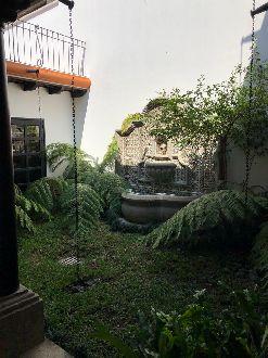 Casa en Antigua Los Tecolotes , invercion , esta rentada  - thumb - 108076