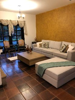 Casa en Antigua Los Tecolotes , invercion , esta rentada  - thumb - 108077
