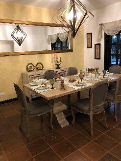 Casa en Antigua Los Tecolotes , invercion , esta rentada  - thumb - 108078