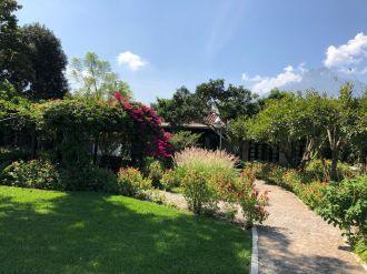 Casa en Antigua Los Tecolotes , invercion , esta rentada  - thumb - 122149