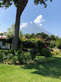 Casa en Antigua Los Tecolotes , invercion , esta rentada  - thumb - 122151