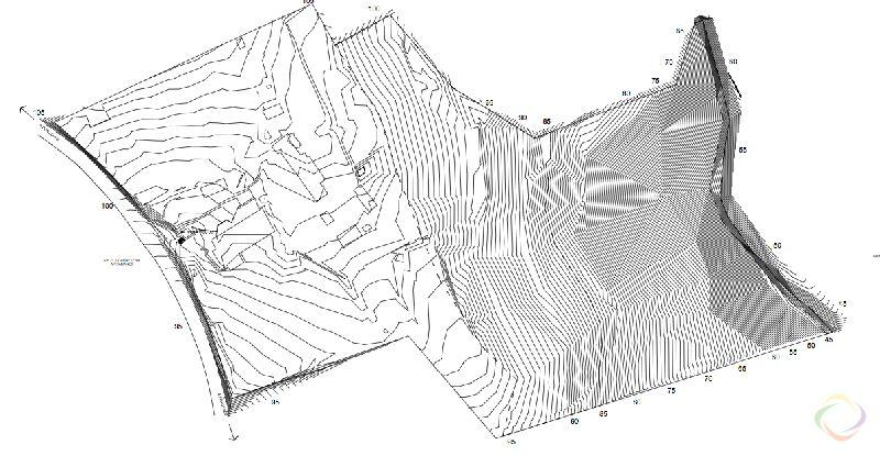 Terreno km. 21.5 CES Fraijanes - large - 1365